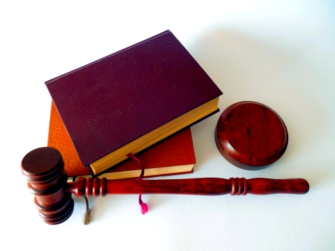 choose a tough and smart NJ family lawyer at the Law Offices of Jef Henninger, Esq.